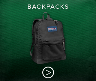 Picture of backpack. Click to shop.